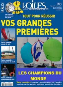 VOV Les champions du monde 2015
