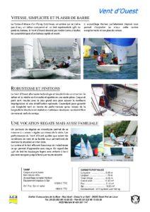 Vent d Ouest_2011-page-001